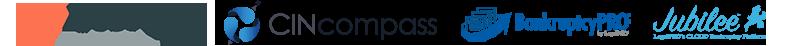 Bankruptcy Software Platforms